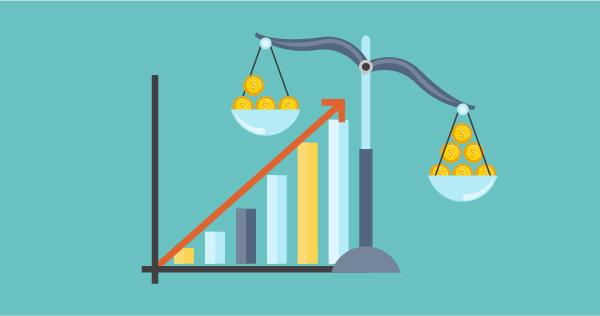 《金融学》第9章-普通股的价值评估