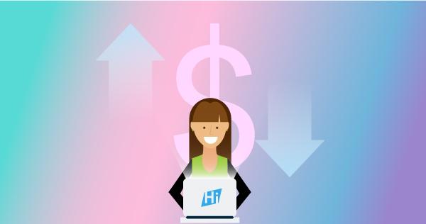 TMT投资实战