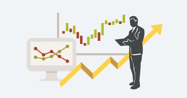 市值管理之PE与上市公司的合作