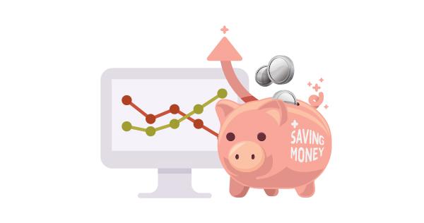 《金融学》第5章-居民户的储蓄和投资决策