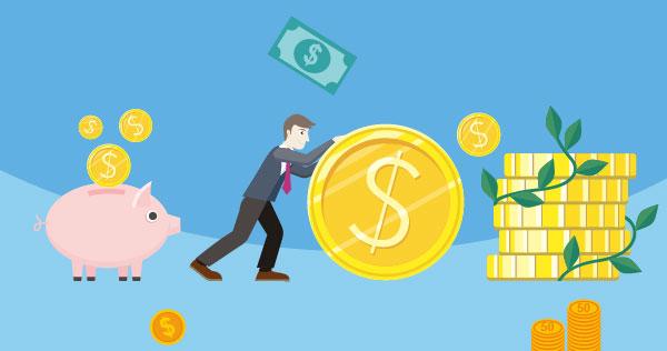 经济下行,如何做资产配置之加法