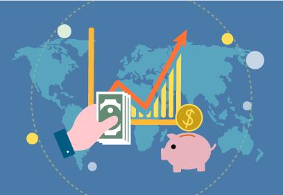 债券市场承销与实务投资