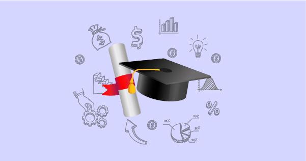 金融证书专题-CFA