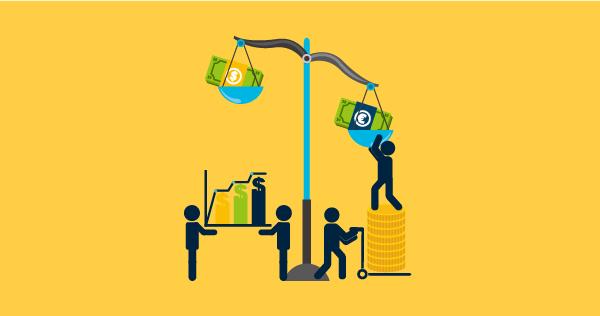 《金融学》第8章-已知现金流的价值评估