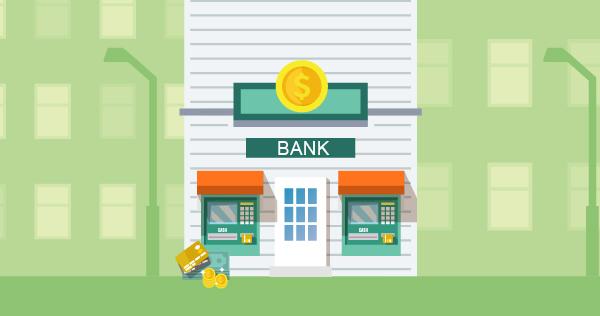 投资银行:从入门到精通