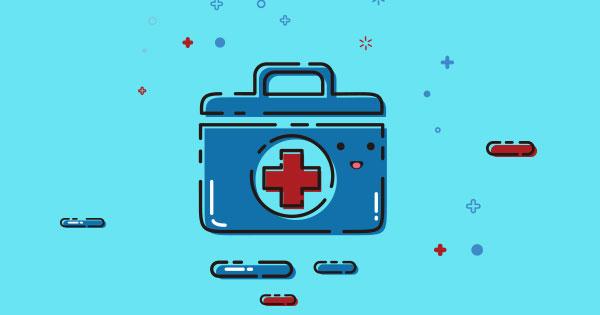 医药大健康产业的改革与机遇探析