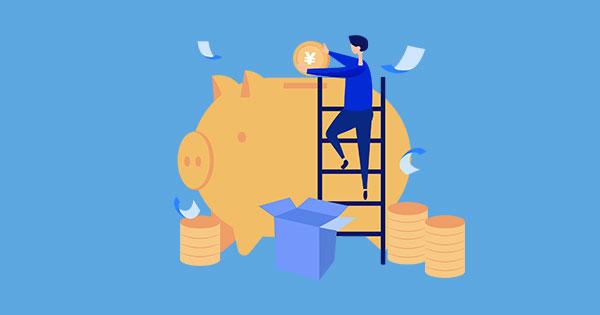 投资并购税收筹划与风险管理
