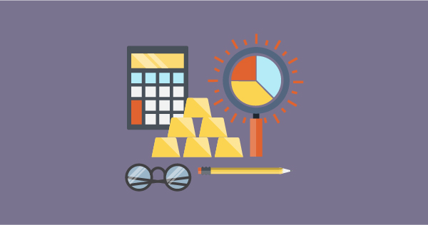 《投资学》之资产类别与金融工具