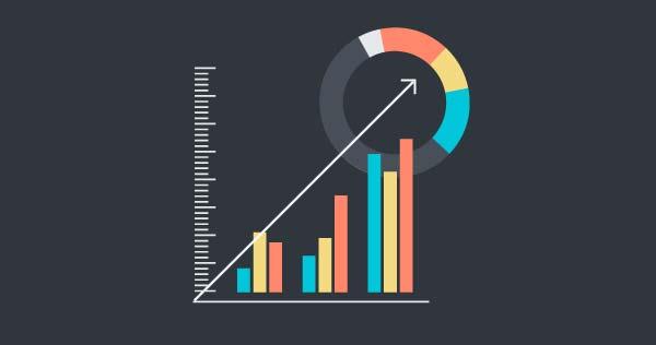 《金融学》第10章-风险管理的原理
