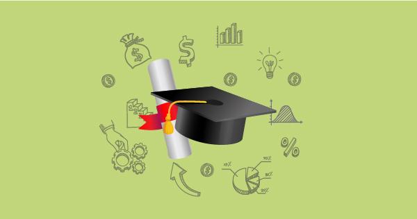金融证书专题-CAIA