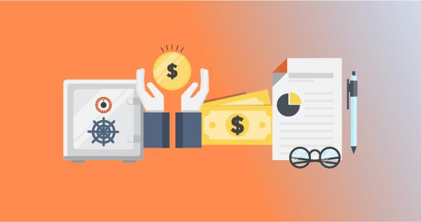 保险资金另类投资实务操作与案例解析