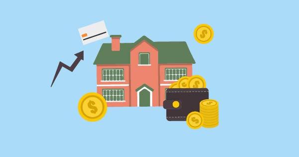 房地产融资并购中的税务筹划