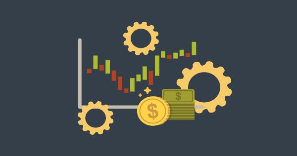 ABS资产证券化实务操作