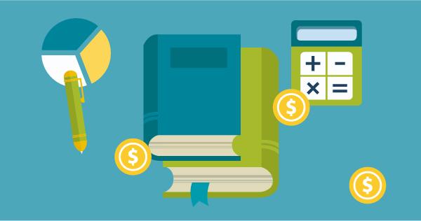 《金融学》第1章-怎样学好金融学?