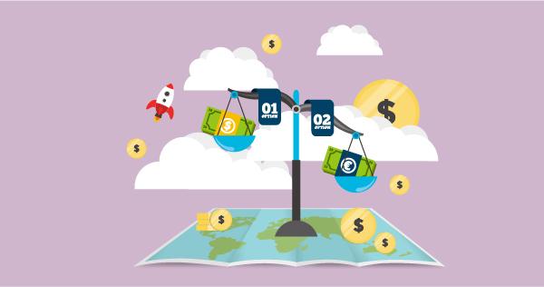 跨境交易外汇监管政策变化及企业实操