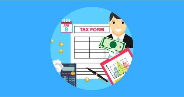 中小企业税务风险管控
